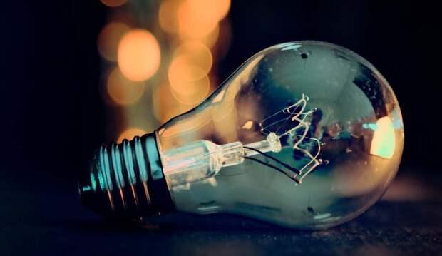 В ряде домов Семея и Усть-Каменогорска временно отключат электроснабжение 19 мая