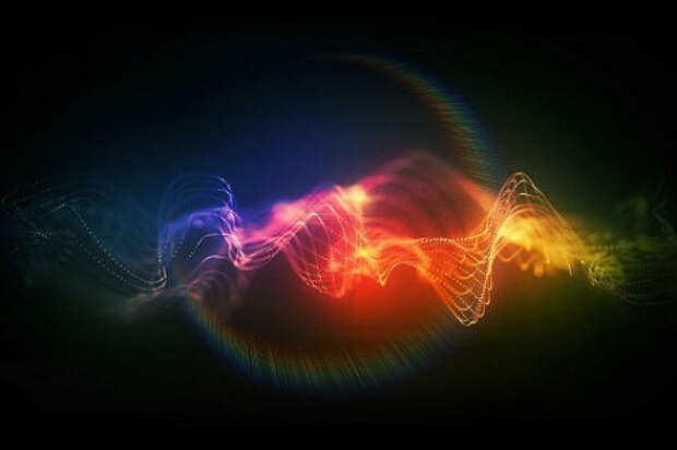 Тайна частоты 432 Гц: о том, как зомбируют людей в обход сознания