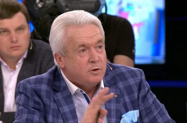 Украинский политик обвинил Зеленского во лжи из-за договора с Британией