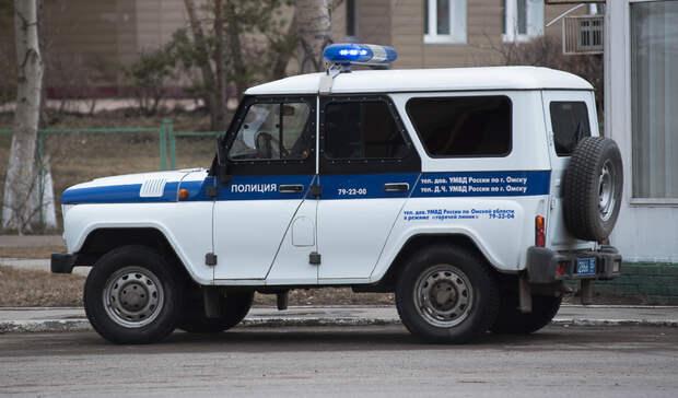 Пропавшая 11-летняя школьница найдена вЕкатеринбурге