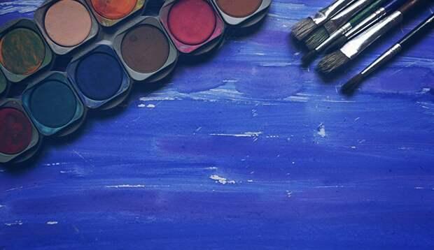 В Коктебеле пройдёт «Подзаборная» выставка живописи и графики