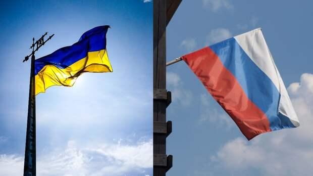 Украина ввела очередной пакет санкций против компаний из РФ