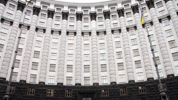Киев добился упразднения российско-украинского соглашения по туризму