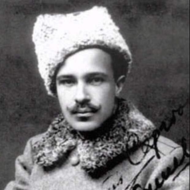 Генерал Карбышев: как сохранить честь офицера в аду концлагерей