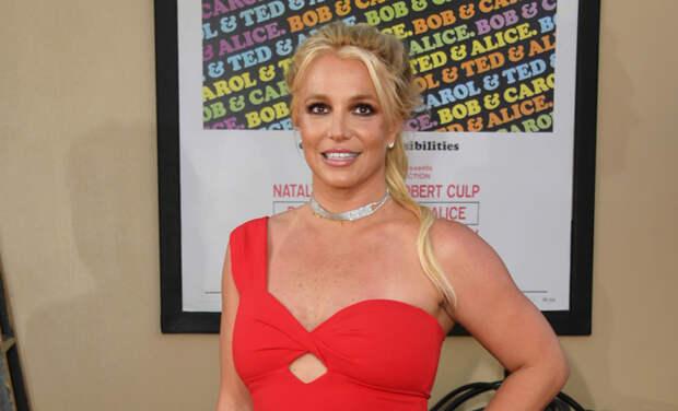 Спасите Бритни: почему мать Бритни Спирс решила взять шефство над певицей и причем здесь ее отец-тиран