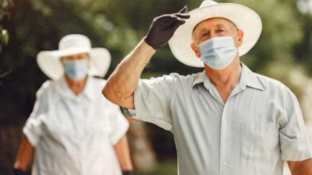ВРостовской области назвали число новых заболевших коронавирусом