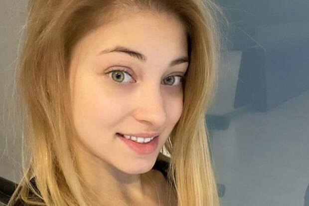 Косторная хочет вернуться от Плющенко к Тутберидзе
