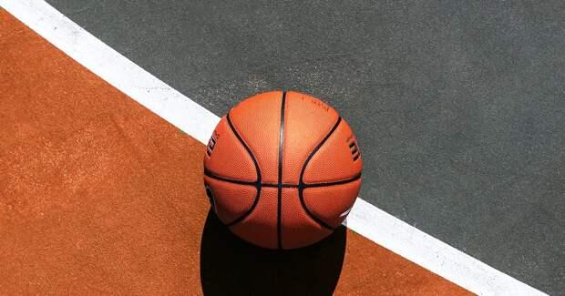 Что стоит за цифрами: возможности текстовой аналитики в спорте