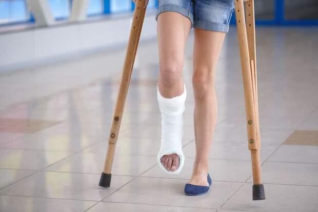 10 советов девушке инвалиду
