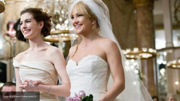 Главная шутница Голливуда: названы лучшие комедийные роли Кейт Хадсон в кино