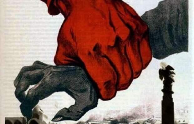 Как в СССР боролись со взяточниками, и как коррумпировалась партийная элита страны