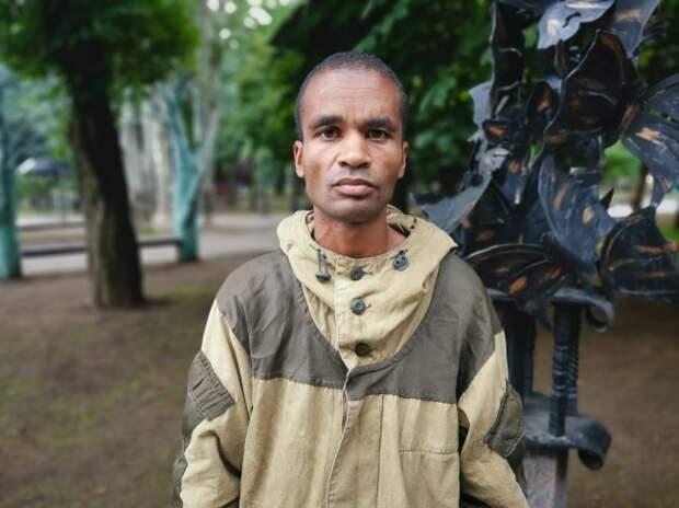 «Это плевок в лицо народу»: дончане оценили «флешмоб для Зеленского»