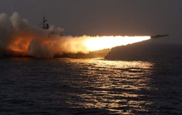 «Посейдон» и «Циркон» оставляют Россию сверхдержавой