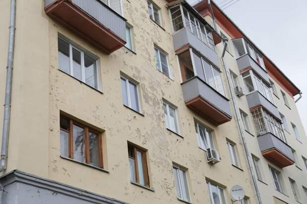Итоги дня: проверка руководства парков Ижевска, бюджетные места на СПО и реставрация домов ко Дню оружейника