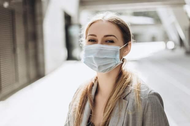 В Удмуртии 42 новых случая заражения коронавирусом