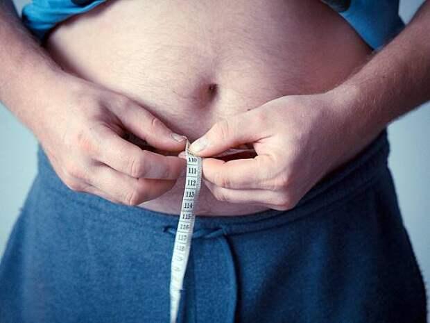 Названы два неожиданных фактора, которые влияют на похудение