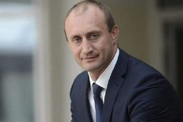 Доход одного из депутатов Госдумы от Тамбовской области вырос в два раза