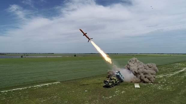 Использование «Нептуна» обернется для Украины неожиданным исходом