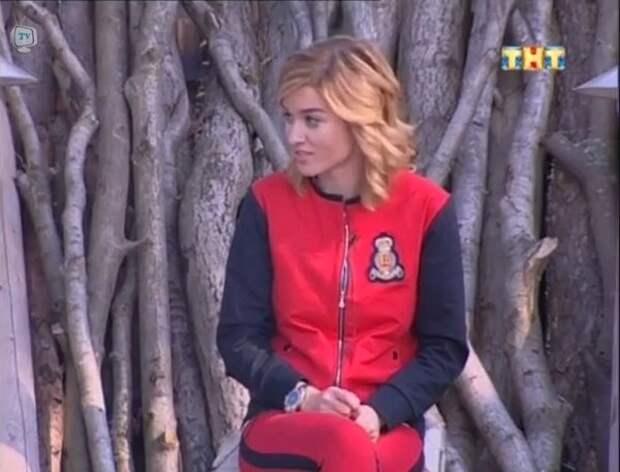 Ксения Бородина выступила с обращением из-за грядущего развода
