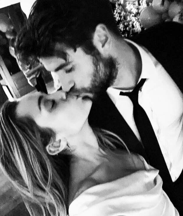 Брак по секрету: 18 звёздных пар, которые поженились и никому не сказали