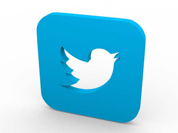 В московский суд подан иск к Роскомнадзору из-за замедления работы Twitter