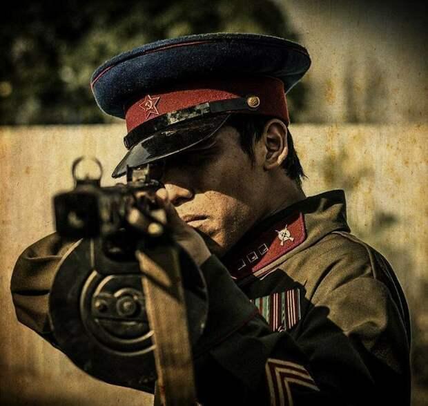 Посторонним вход запрещен: как евреи создали НКВД и чем все закончилось?