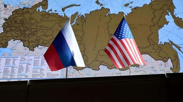 """""""Браво Путину"""". Читатели Figaro поддержали решение России по Чехии и США"""