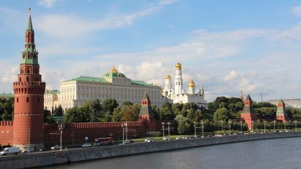 В Кремле выразили обеспокоенность растущим числом жертв палестино-израильского конфликта