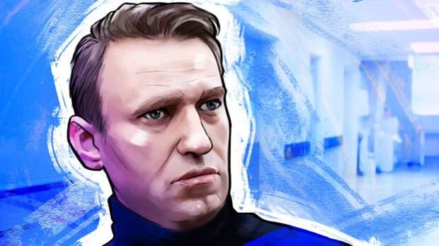 Осташко объяснил безуспешность незаконных акций Навального