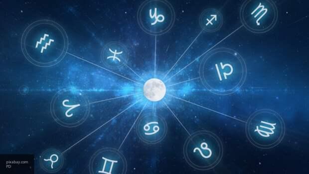 Особые правила фэн-шуй для всех знаков зодиака