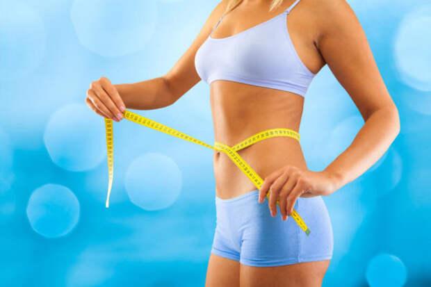 Могут ли кислоты сжигать жир? Какие кислоты полезны для похудения