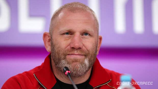 Харитонов прокомментировал конфликт Хабиба иРамзана Кадырова