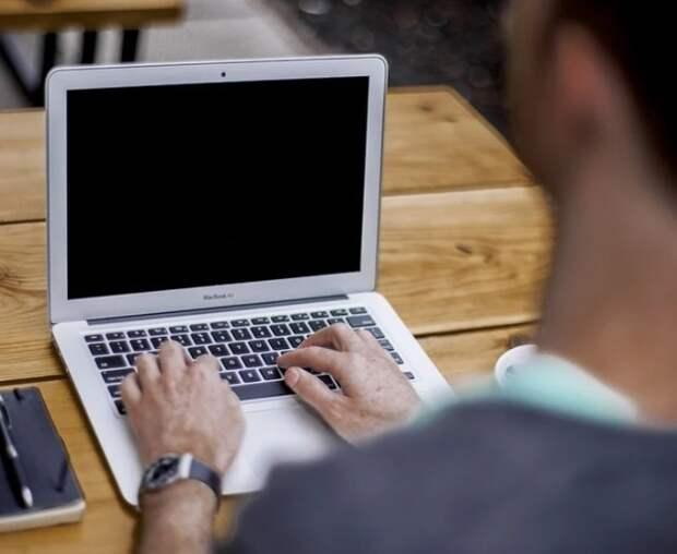 МВД, ФСБ и Росгвардия могут получить полномочия для блокировки сайтов