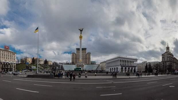 Пережившая нацистскую оккупацию украинка на ТВ «перечеркнула» перенос Дня Победы