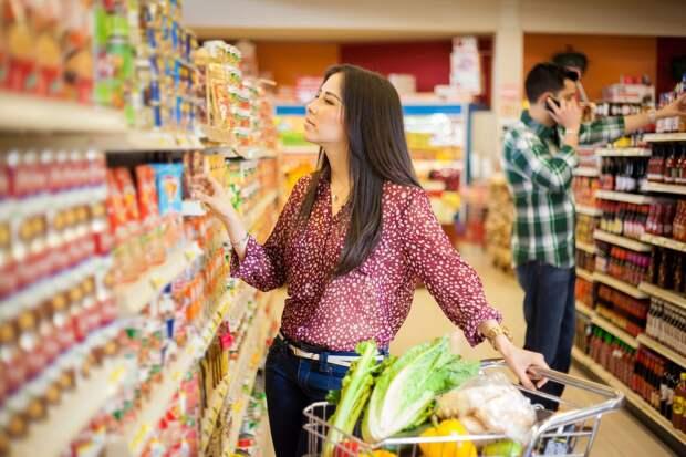 Запасаемся с умом: какие продукты подорожают в 2020