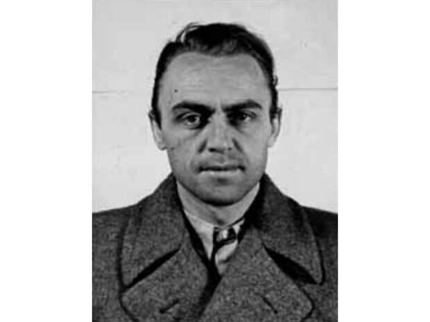 «Водку берут, а рубли нет!». Как рухнул план Рейха по подделке денег СССР