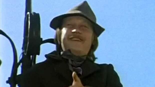 «Соломенная шляпка»: почему знаменитая комедия расстроила Эльдара Рязанова?