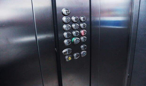 За кражу лифтовых запчастей на ГГМ тагильчанам грозит до 5 лет тюрьмы