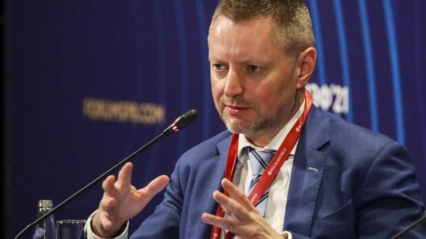 Пивоваров обвинил Badcomedian в искажении фактов