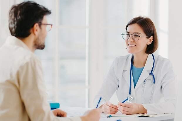 Минздрав обновил рекомендации по лечению COVID-19: что изменилось