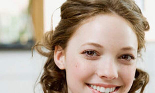 Молодо-зелено: правила ухода за подростковой кожей
