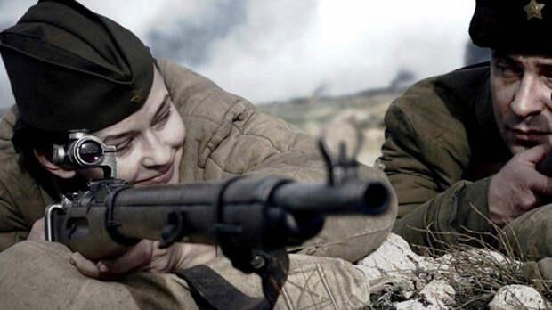 9российских фильмов, которыми можно гордиться