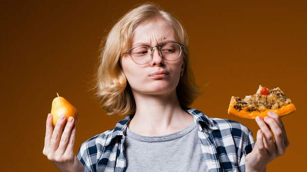 """Чем """"плохой"""" холестерин отличается от хорошего и как понизить его уровень"""