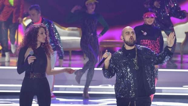 На концертах Artik & Asti в Петербурге выявили ряд нарушений