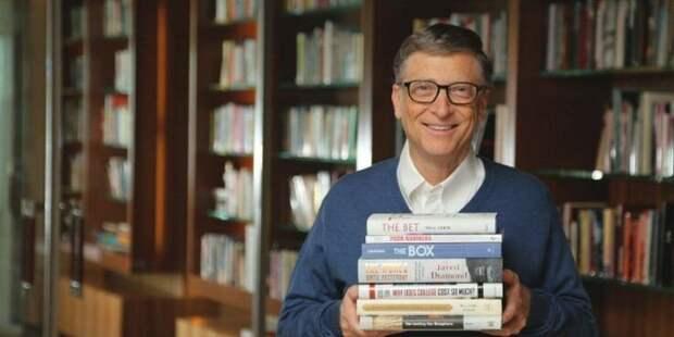 Топ лучших бизнес книг. Бизнес стартап. Книги про бизнес и целей.