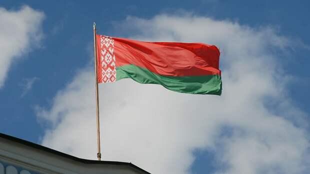 Белоруссия поблагодарила Россию за помощь в гибридной войне