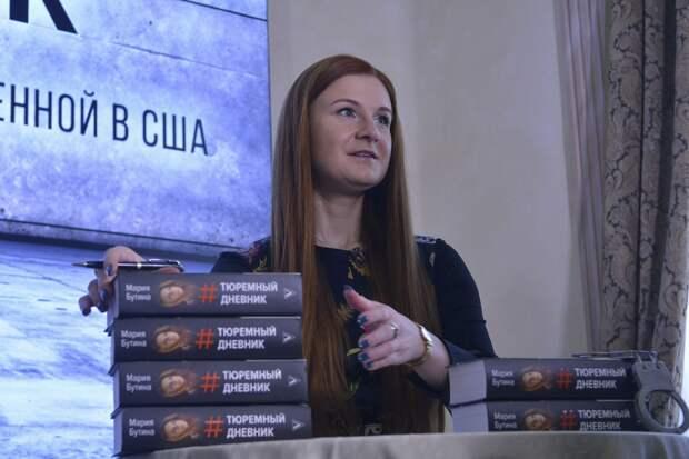 Русские – мишень: Спецоперации США, которые пытаются замолчать
