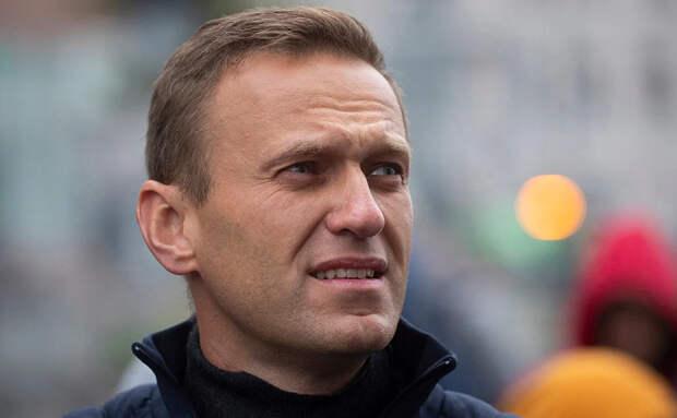 Навальный забыл, что Германия – не Россия