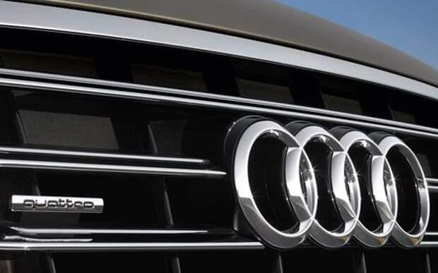Обман на автомате: коробки передач Audi занижают выбросы СО2