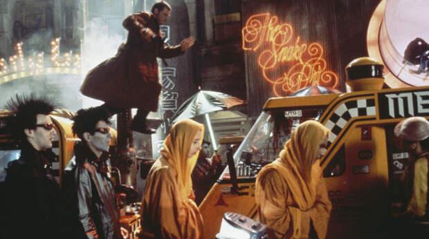 20 фильмов весны: Тайная сладкая жизнь киномана